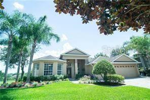 Residential Property for sale in 6060 TREMAYNE DRIVE, Mount Dora, FL, 32757