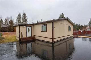 Residential Property for sale in 11070 Brockway Road 111, Truckee, CA, 96161