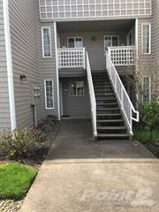 Apartment For Rent In Creekside At Tanasbourne   2 Bed / 2 Bath, Hillsboro,