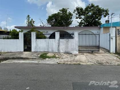 Residential for sale in TOA BAJA - Bo. Sabana Seca, Sec. Villa Marisol, Girasol St. #1045, Toa Baja, PR, 00952