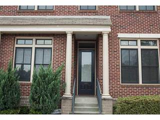 Townhouse for rent in 4668 Magnolia Commons, Dunwoody, GA, 30338