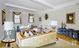 Condo for rent in 1235 Park Avenue 6A, Manhattan, NY, 10128