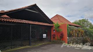 Residential Property for sale in Atenas colonial house !!, Atenas, Alajuela