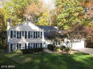 Single Family for sale in 11406 OCTAGON CT, Fairfax, VA, 22030