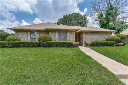 Residential Property for sale in 2411 Silverthorne Drive, Dallas, TX, 75287