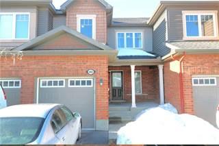 Single Family for sale in 402 WHITE ARCTIC AVENUE, Ottawa, Ontario, K2C3H2