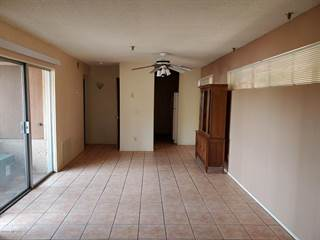 Condo for sale in 2601 W Broadway Boulevard, Tucson, AZ, 85745