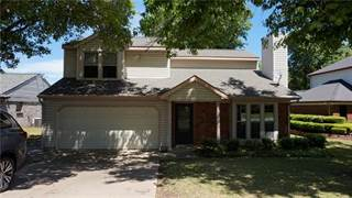 Single Family for sale in 2322 Kildeer Trail, Grand Prairie, TX, 75052