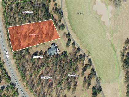 Lots And Land for sale in 434 13th Dr, Nekoosa, WI, 54457
