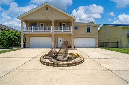 Residential Property for sale in 162 Whiteley Dr, Corpus Christi, TX, 78418
