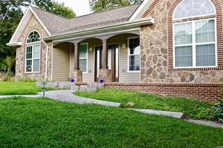Multi-family Home for sale in 3360 Davis Ferry Rd, Loudon, TN, 37774