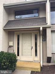 Townhouse for rent in 7 LANDMARK DRIVE, Malvern, PA, 19355