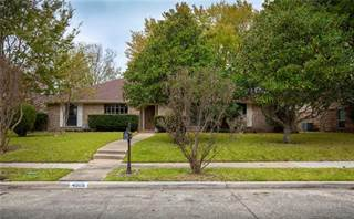 Single Family for sale in 4005 Medina Drive, Plano, TX, 75074
