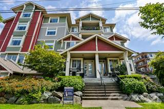 Townhouse for sale in 9270 Edward Street, Chilliwack, British Columbia