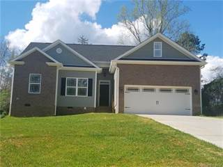 Single Family for sale in 124 Brooks Drive, Stanley, NC, 28164