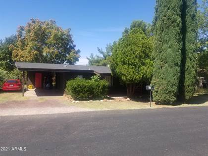 Residential Property for sale in 185 Inspirational Drive, Sedona, AZ, 86336
