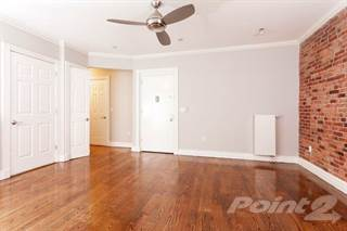 Apartment for rent in 330 East 6th Street #2F - 330 East 6th Street, New York, NY, Manhattan, NY, 10003