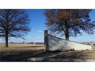 Land For Sale Odessa Mo Vacant Lots For Sale In Odessa Point2 Homes