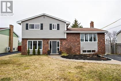 Single Family for sale in 76 Wexford Road, Dartmouth, Nova Scotia