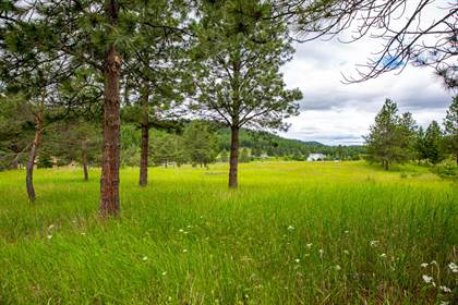 Lots And Land for sale in 351 Orchard Ridge Road, Kalispell, MT, 59901