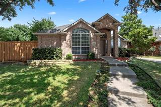 Single Family for sale in 3605 Rodale Way, Dallas, TX, 75287