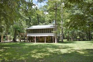 Single Family for sale in 123 Plum Bluff Dr, Lucedale, MS, 39452