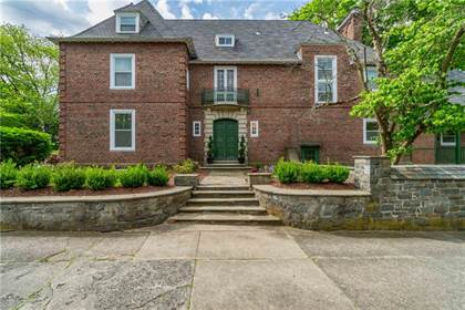 Residential Property for sale in 195 George Street, Providence, RI, 02906