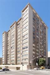 Condo for sale in 1001 Pine St. Unit 1309, San Francisco, CA, 94109