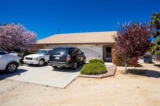 Multi-family Home for sale in 3000 N Constance Drive, Prescott Valley, AZ, 86314
