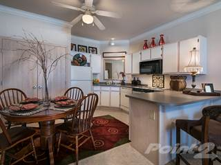 Apartment for rent in The Greens at Derby I/II - Classic/Classic Deluxe II- Phase I, Derby, KS, 67037