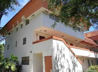 Condo for sale in 10907 N Kendall Dr 430, Miami, FL, 33176