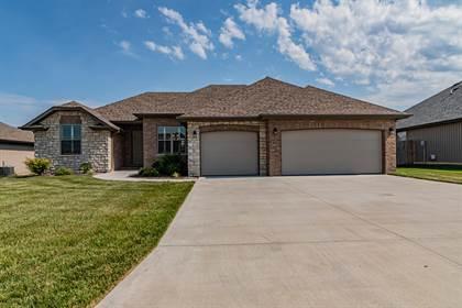 Residential Property for sale in 865 East Dyann Drive, Nixa, MO, 65714