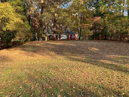 Residential Property for sale in 286 Muse, Jackson, TN, 38301