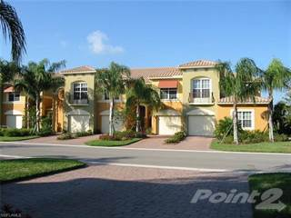 Condo for sale in 12180 Toscana Way, Bonita Springs, FL, 34135