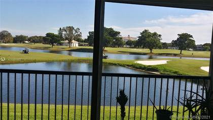 Residential Property for sale in 3150 W Rolling Hills Cir 203, Davie, FL, 33328