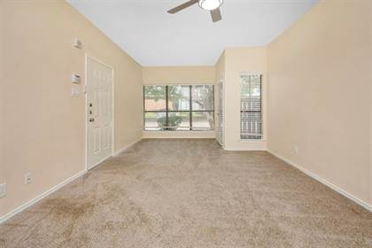 Residential Property for sale in 2110 Randy Snow Road 307, Arlington, TX, 76011
