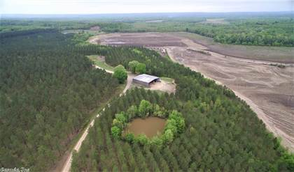 Farm And Agriculture for sale in No address available, Plumerville, AR, 72127