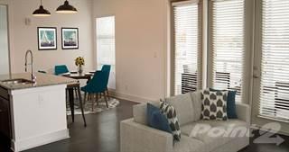Apartment for rent in 841 Memorial Apartments - B3, Atlanta, GA, 30316
