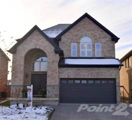 Residential Property for sale in 77 Highbury Drive, Hamilton, Ontario