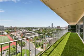 Other Real Estate for sale in 2200 Willowick Road 12B, Houston, TX, 77027