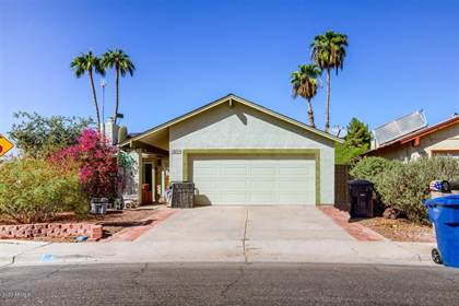 Residential Property for sale in 1803 S CHOLLA --, Mesa, AZ, 85202