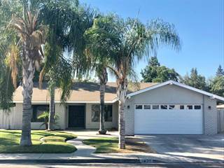 Single Family for sale in 1431 San Lucia Avenue, Porterville, CA, 93257