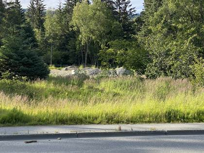 Lots And Land for sale in 1284 East End Road, Homer, AK, 99603