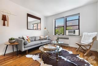 Co-op for sale in 138 71st Street E1, Brooklyn, NY, 11209