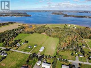 Other Real Estate for sale in 6 1883 Cape Bear Road, Beach Point, Prince Edward Island, C0A1V0