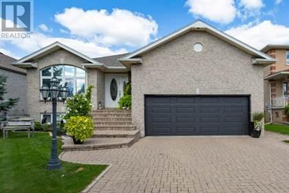 Single Family for sale in 312 Friarhill CRES, Kingston, Ontario, K7M8P4