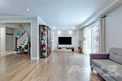 Residential Property for sale in $166 Trothen Circ, Markham, Ontario