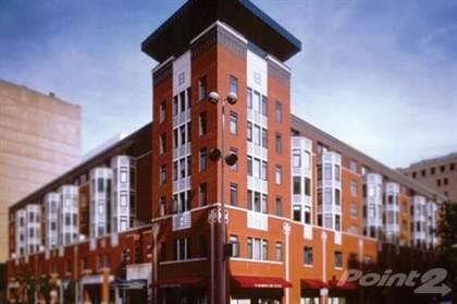 Apartment for rent in DownTowne, Cincinnati, OH, 45202