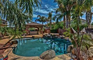 Single Family for sale in 1866 S 173RD Drive, Goodyear, AZ, 85338