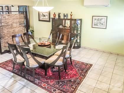 Residential Property for sale in Ave.Playa Dorado del Mar, Dorado Puerto Rico., Dorado, PR, 00646